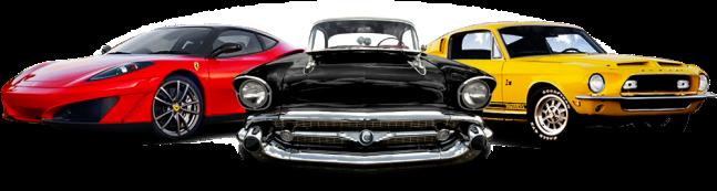 Classic Car Valuations Diamond Classics - Classic car valuation
