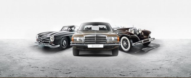 Diamond Classics Diamond Classic Car Valuations Are A Mobile - Classic car valuation